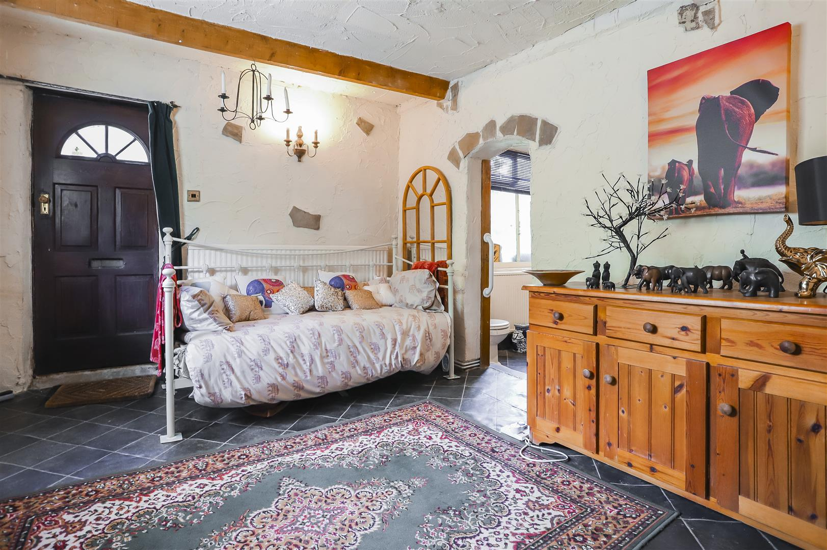 3 Bedroom House For Sale - Image 77